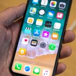 En attendant l'arrivée de la 5G, Apple pense à des antennes améliorées pour les iPhone