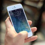 Var : un petit hameau bénéficie enfin de la téléphonie mobile