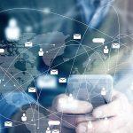 Déploiement de la 5G : le réseau mobile très haut débit amène avec lui de nombreuses interrogations
