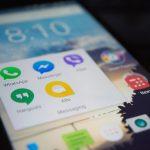 Viber : un nouveau service pour supprimer les frais d'itinérance à l'étranger