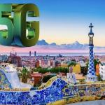 L'Espagne annonce le lancement officiel de son réseau 5G pour le 15 juin 2019