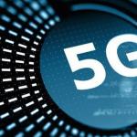 2 milliards d'abonnements 5G attendus en 5 ans selon un rapport d'Ericsson