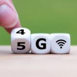 La France compte désormais plus d'une centaine de stations d'expérimentation 5G