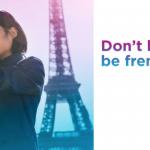 Bouygues Telecom : une nouvelle offre spécialement pensée pour les touristes