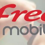 Les abonnés Free mobile en proie à une nouvelle arnaque par le biais de leur messagerie