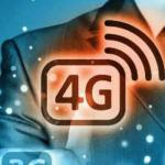 Outre-mer : les abonnés 4G représentent désormais 42% de tous les consommateurs de téléphonie