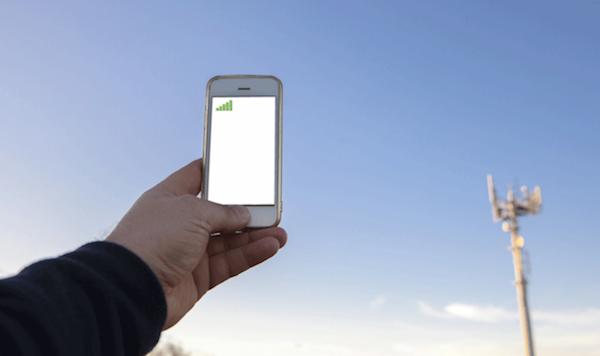 Les opérateurs travaillent pour rendre la 4G accessibles partout en Outre-mer