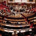 France : une « loi Huawei » adoptée afin de sécuriser le déploiement de la 5G