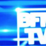 Free accusé de contrefaçon par BFM TV après la diffusion sans autorisation des chaînes du groupe