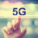 France: les opérateurs forcés de déployer la 5G beaucoup plus rapidement que la 4G