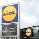 Lidl, un nouvel acteur sur le marché de la téléphonie suisse