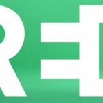 Les abonnés RED by SFR en proie à une arnaque aux numéros surtaxés
