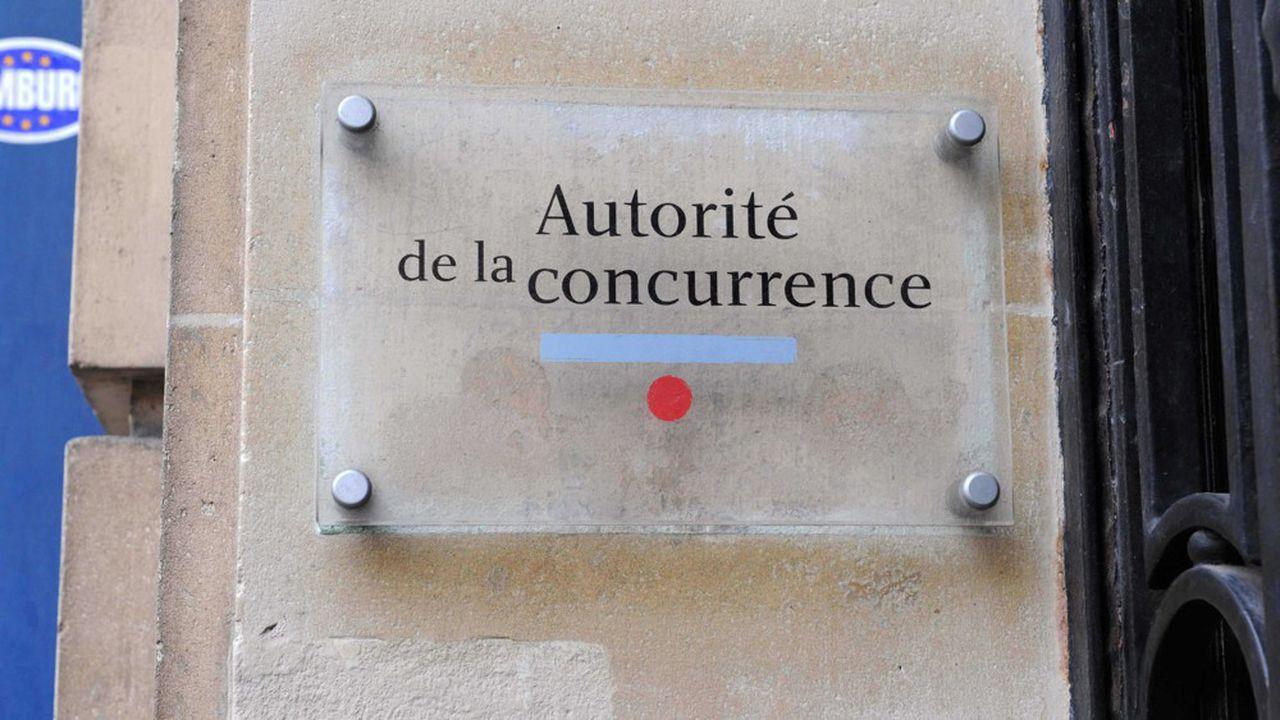 L'Autorité de la concurrence délivre Altice de certains engagements envers Bouygues Télécom