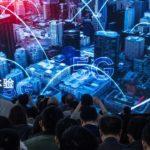 La Chine acquiert le réseau 5G mobile le plus étendu du monde