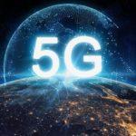 L'arrivée de la 5G crée déjà des conflits entre opérateurs mobiles et l'État