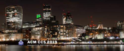 La 5G en proie à des failles sécuritaires suite à la conférence CCS de Londres