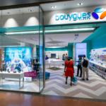 2019 : l'année de tous les succès économiques pour Bouygues Telecom