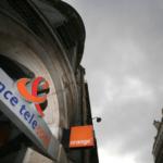 Orange profite de la loi PACTE pour améliorer le bien-être de ses employés