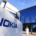 Nokia chute en bourse à cause de difficultés liées à la 5G