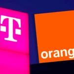 Orange tenté par une fusion avec l'opérateur allemand Deutsche Telekom ?