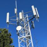4G : les opérateurs téléphoniques à l'assaut des zones blanches