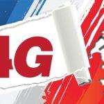 Free mobile continue son expansion dans le monde de la 4G