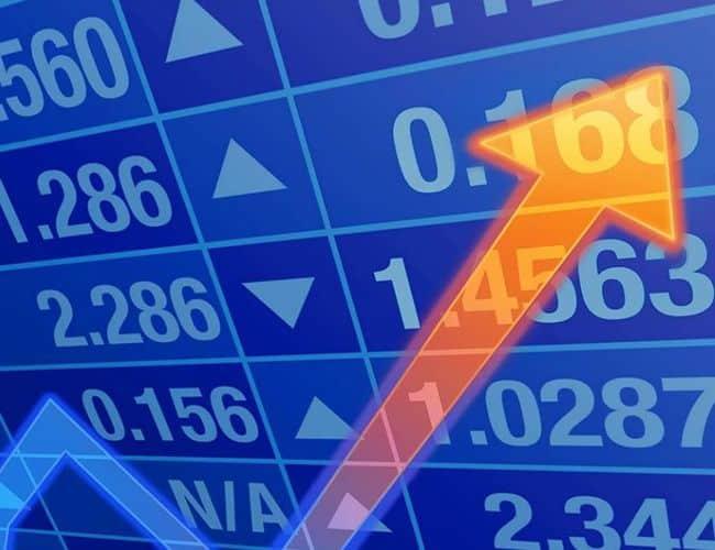 Des capitaux qui augmentent rapidement chez Bouygues grâce à l'engouement des employés.