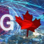 Samsung, nouveau grand fournisseur de 5G au Canada grâce à Vidéotron