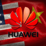 Telefonica Deutschland choisit Huawei et Nokia pour son réseau 5G