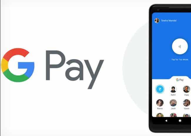 Avec Google Pay sur Orange Bank, jamais le paiement en magasin n'a été aussi rapide.