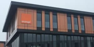 L'entreprise Orange doit réparer les erreurs de jugement de France Télécom.