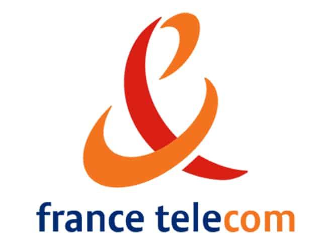Le harcèlement qu'ont subi les salariés de France Télécom est enfin compensé par Orange.