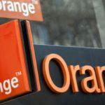 Orange en bourse, ou la chute de la confiance des investisseurs