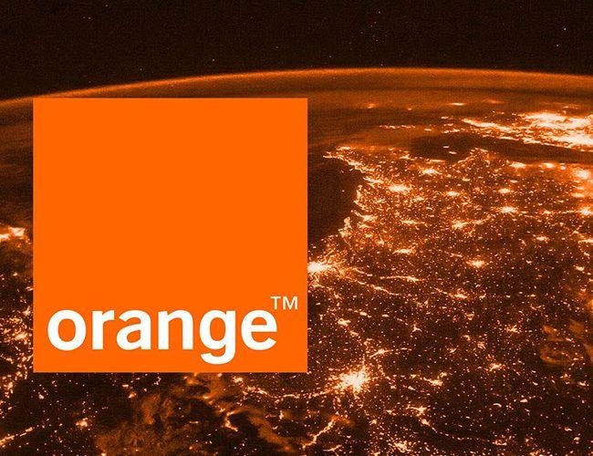 De nouvelles branches en Afrique, dans le milieu de la banque, pour étendre les opérations d'Orange.