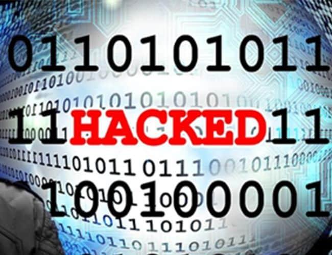 Une facture salée pour une entreprise cliente SFR piratée.
