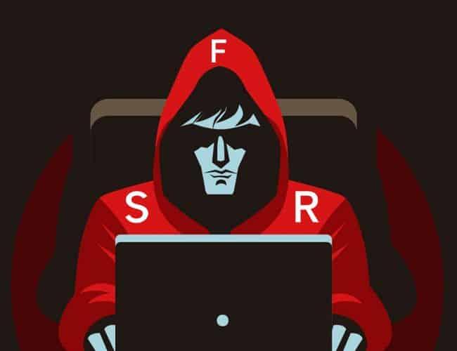 SFR, comme bien des opérateurs téléphoniques, est parfois victime de piratages.