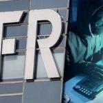 SFR : un piratage à deux cents mille euros d'une entreprise marseillaise