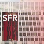 Les anciens salariés de SFR assignent l'opérateur devant les prud'hommes