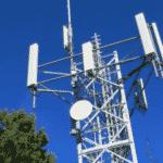 Orange continue de distancer la concurrence en matière de déploiement 4G
