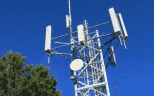 La 4G continue d'être disponible et de meilleure qualité en France.