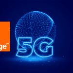 Orange : déploiement d'un réseau cloud 5G expérimental à Lannion
